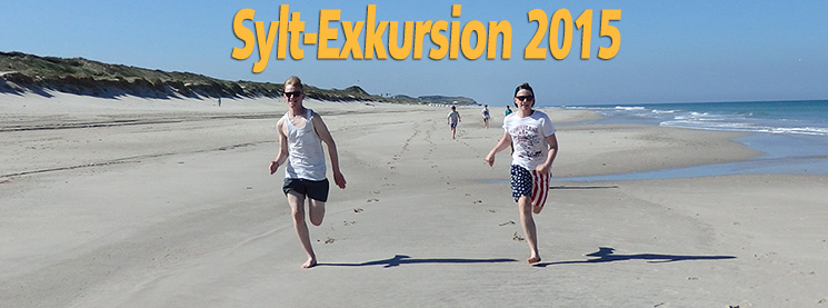 sylt exkursion2015 750x250
